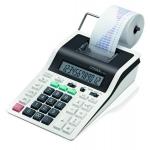 Citizen CX-32 - Calculadora con impresora, 12 dígitos