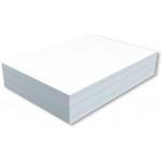 Distrimar A5 - Papel, A5, 500 hojas de 80 gramos, liso