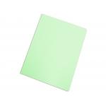 Elba Gio - Subcarpeta de cartulina, A4, 180 gr/m2, color verde pastel