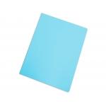 Elba Gio - Subcarpeta de cartulina, Folio, 180 gr/m2, color celeste pastel