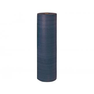 Opina sobre Fabrisa 81050002 - Papel kraft liso, bobina de 1 x 500 mt, 70 gramos, color azul