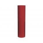 Impresma KFC-B - Papel kraft liso, bobina de 310 mm x 200 mt, 60 gramos, color burdeos