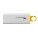 Kingston DataTraveler DTIG4/8GB - Memoria USB, 8 GB, 3.0