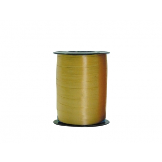 Opina sobre Liderpapel 1000-15 - Cinta para hacer lazos, color oro, 450 mt x 5 mm