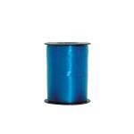 Liderpapel 1000-35 - Cinta para hacer lazos, color azul, 450 mt x 5 mm