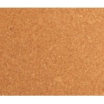 Liderpapel 28323 - Lámina de corcho, tamaño 50x50 cm
