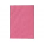 Liderpapel GC10 - Goma eva, espesor de 2,2 mm, 50 cm x 70 cm, ondulada, rosa