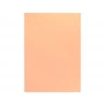 Liderpapel GE73 - Goma eva, espesor de 1,5 mm, 50 cm x 70 cm, color salmón