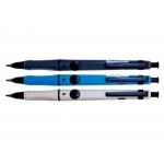 Liderpapel MI10 - Portaminas 2 mm, colores surtidos