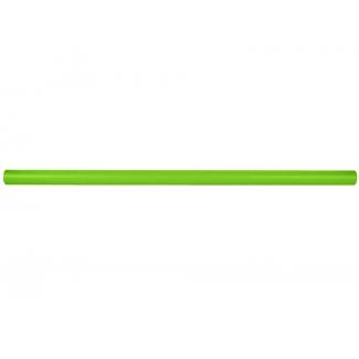 Liderpapel PK16 - Papel kraft, rollo de 1 x 5 mt, 65 gramos, color verde