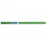 Liderpapel PK20 - Papel kraft, rollo de 1 x 25 mt, 65 gramos, color verde