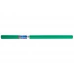 Liderpapel PK28 - Papel kraft, rollo de 1 x 25 mt, 65 gramos, color verde malaquita