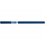 Liderpapel PK39 - Papel kraft, rollo de 1 x 5 mt, 65 gramos, color azul azurita