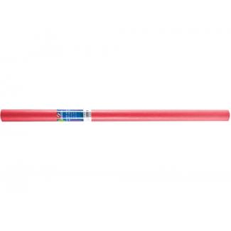 Liderpapel PK42 - Papel kraft, rollo de 1 x 5 mt, 65 gramos, color fucsia