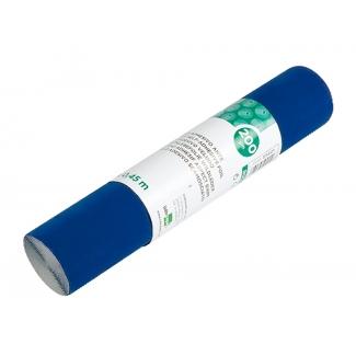 Pregunta sobre Liderpapel RO07 - Rollo adhesivo, 0,45 x 20 metros, color azul brillo