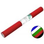 Liderpapel RO13 - Rollo adhesivo, 0,45 x 2 metros, colores surtidos