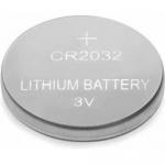 Nx-Power Tech PBL9510 - Pila de litio, CR2032