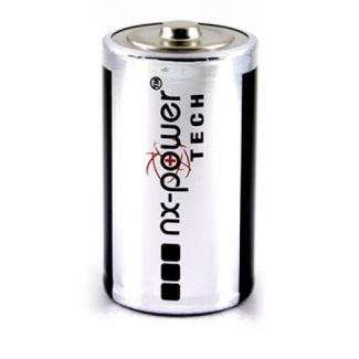 Nx-Power Tech PCA9003 - Pila alcalina, C (LR14)