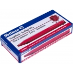 Pelikan 361287 (51040) - Lacre, caja de 10 barras