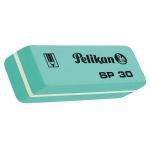 Pelikan SP 30 - Goma de borrar