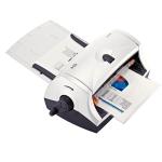 Plastificadora en frío Leitz CS9 formato A4