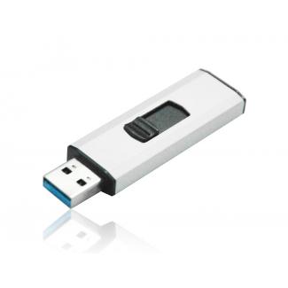 Q-Connect KF16369 - Memoria USB, 16 GB, 3.0