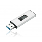 Q-Connect KF16375 - Memoria USB, 128 GB, 3.0