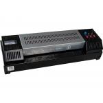 Q-Connect KF16918 - Plastificadora, A3