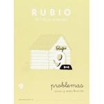 Rubio PR-9 - Cuaderno de operaciones y problemas Nº 9