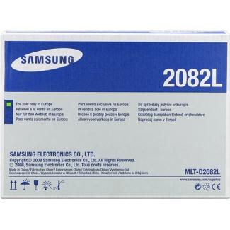Samsung MLT-D2082L - Tóner original SU986A, negro