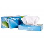 Goma-camps F283102 - Pañuelo de papel, caja de 100 unidades
